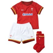 INFANT-HOME-KIT-2015