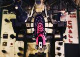 Nike_TechCraftMB_02_STO_4485_45044