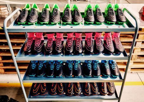 Nike_TechCraftMB_08_STO_4784_45048