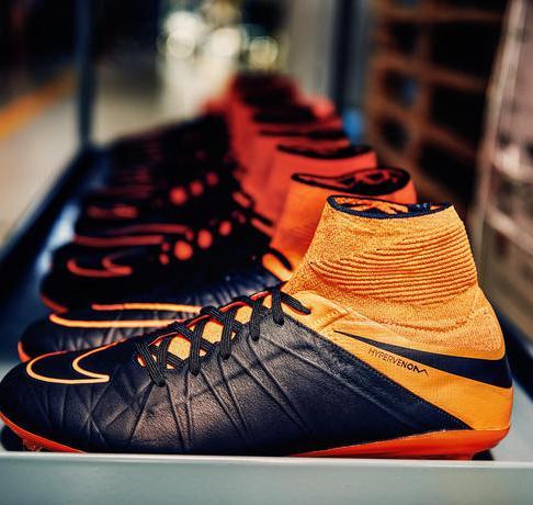 Nike_TechCraftMB_09_STO_4790_45043