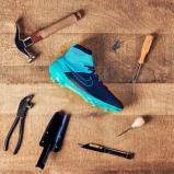 Nike_TechCraftMB_12_STO_072_45053
