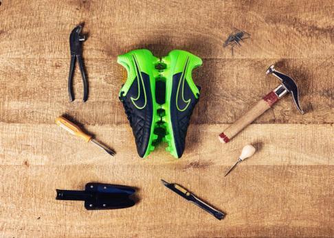 Nike_TechCraftMB_13_STO_081_45049