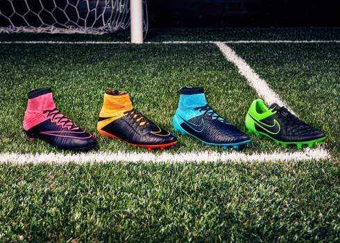 Nike_TechCraftMB_14_STO_116_45045