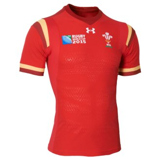 RWC-MENS-AUTHENTIC-2015