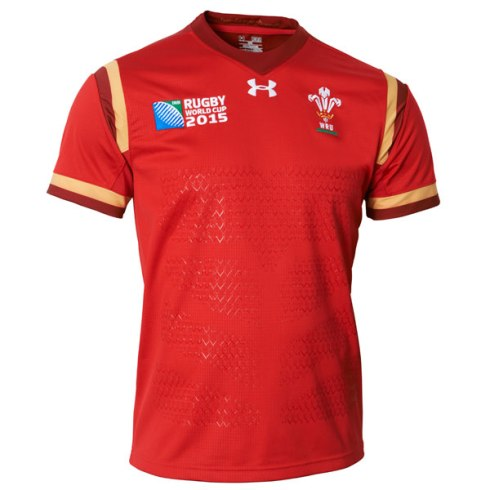 RWC-MENS-REPLICA