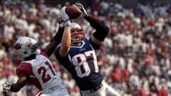 wm_madden16_screen4