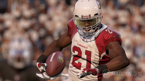 wm_madden16_screen6