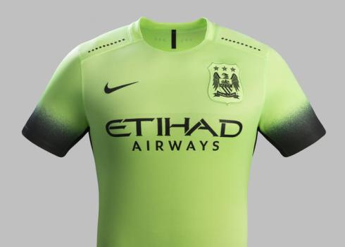 Ho15_Club_Kits_3rd_Jersey_PR_Front_Manchester_City_R_46709