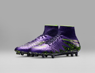 Nike-Football-Soccer_ELECTRO_FLARE_HYPERVENOM_PHANTOM_II_FG_E_PREM_45464