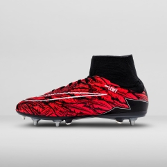 03-Inside_Right_NikeLewy_31_47714