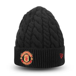11213208 CABLE CUFF MANUTD BLK copy