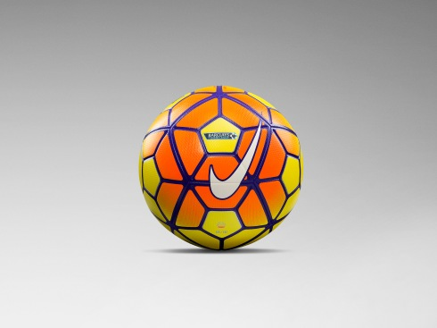 FA15_FB_Ordem_Ball_Barclays_48813