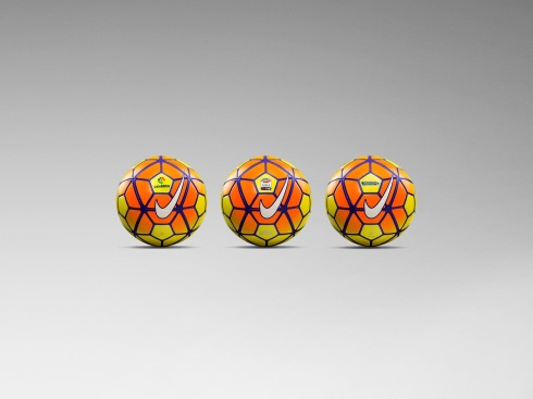 HO15_FB_Ordem_HiVis_Ball_Group_LFP_SerieA_Barclay_V2_48814
