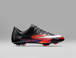 Nike-Football-Soccer-CR7-JR-MERCURIAL-VAPOR-A_45538