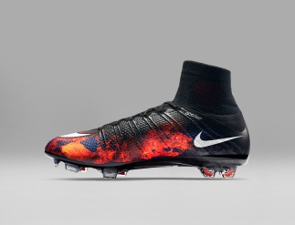 Nike-Football-Soccer-CR7-MERCURIAL-SUPERFLY-C_45548