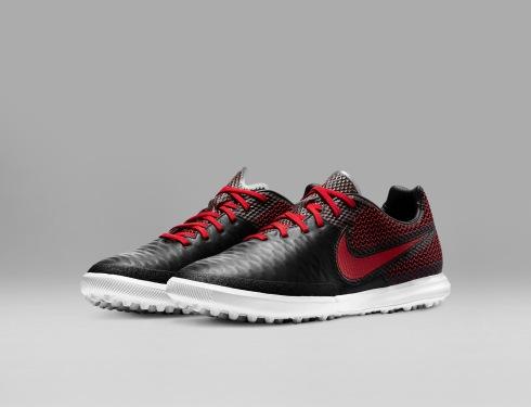 Nike-Football-Soccer_NFX_STREET_MAGISTAX_FINALE_TF_E_PREM_original