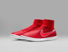Nike-Football-Soccer_NFX_STREET_MAGISTAX_PROXIMO_IC_E_PREM_original