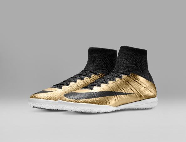 Nike-Football-Soccer_NFX_STREET_MERCURIALX_PROXIMO_IC_E_PREM_original