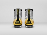 Nike_SP16_Superfly_CR7_gold_HEEL_view_07_V2_46785