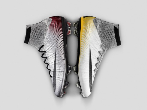 Nike_SP16_Superfly_CR7_LAT_TWO_V2_47927