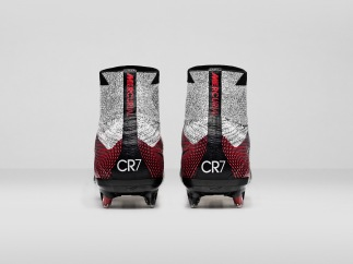 Nike_SP16_Superfly_CR7_slvr_HEEL_view_07_47926