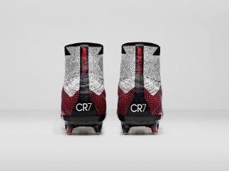 Nike_SP16_Superfly_CR7_slvr_HEEL_view_07_47926