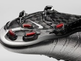 Nike_SP16_Superfly_CR7_slvr_PLATE_view_08_47933