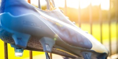 PUMA Launches the evoSPEED SL in New Colourway_5