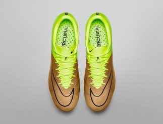 HO15_FB_TECH_CRAFT_MERCURIAL_VAPOR_X_D_PREM_49224