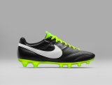 HO15_FB_TIEMPO_LEGEND_PREMIER_SE_BLACK_WHITE_ELECTRIC_GREEN_A_PREM_47042