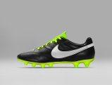 HO15_FB_TIEMPO_LEGEND_PREMIER_SE_BLACK_WHITE_ELECTRIC_GREEN_C_PREM_47044