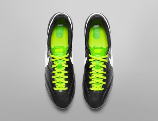 HO15_FB_TIEMPO_LEGEND_PREMIER_SE_BLACK_WHITE_ELECTRIC_GREEN_D_PREM_47045
