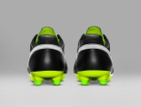HO15_FB_TIEMPO_LEGEND_PREMIER_SE_BLACK_WHITE_ELECTRIC_GREEN_F_PREM_47046