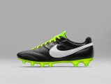 HO15_FB_TIEMPO_LEGEND_PREMIER_SE_BLACK_WHITE_ELECTRIC_GREEN_H_PREM_47047