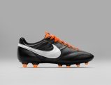 HO15_FB_TIEMPO_LEGEND_PREMIER_SE_BLACK_WHITE_TOTAL_ORANGE_A_PREM_47048