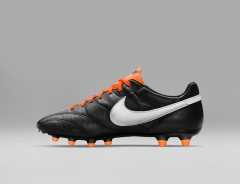 HO15_FB_TIEMPO_LEGEND_PREMIER_SE_BLACK_WHITE_TOTAL_ORANGE_C_PREM_47050