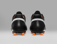 HO15_FB_TIEMPO_LEGEND_PREMIER_SE_BLACK_WHITE_TOTAL_ORANGE_F_PREM_47052