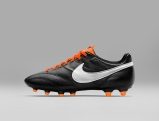 HO15_FB_TIEMPO_LEGEND_PREMIER_SE_BLACK_WHITE_TOTAL_ORANGE_H_PREM_47053