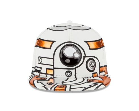 MKT_59FIFTY_CHARACTERFACE_BB8_OTC_F