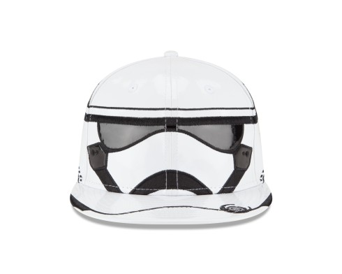 MKT_59FIFTY_CHARACTERFACENEW_STORMTROOPER_OTC_F