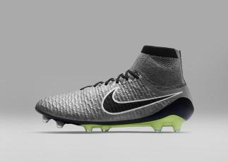 Nike_Football_LIQUID_CHROME_MAGISTA_OBRA_FG_641322_010_H_49324