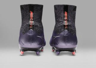 Nike_Football_LIQUID_CHROME_MERCURIAL_SUPERFLY_FG_641858_580_F_49330
