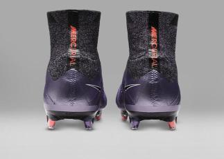 Nike_Football_LIQUID_CHROME_MERCURIAL_SUPERFLY_FG_641858_580_F_49330