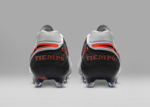 Nike_Football_TIEMPO_LEGEND_F_49164
