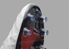 Nike_Football_TIEMPO_LEGEND_G_49165