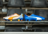 PUMA Football_evoPOWER and evoSPEED_Q4_PR_3