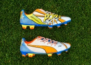 PUMA Football_evoPOWER_Q4_PR_12