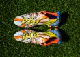 PUMA Football_evoPOWER_Q4_PR_2