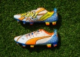 PUMA Football_evoPOWER_Q4_PR_3