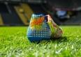 PUMA Football_evoPOWER_Q4_PR_4